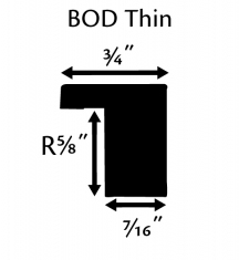 BOD Profile Illustration