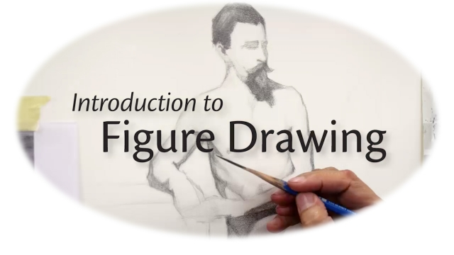 introduction to figure drawing opus art supplies