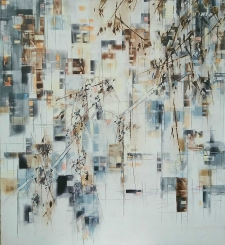 Abstract Painting: Myth & Realities