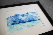 New Ways with Watercolour