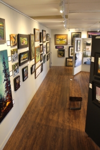Gallery 204