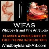 Whidbey Island FAS
