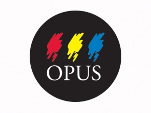 Introducing Opus Plus