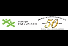 Okanagan Boys & Girls Club