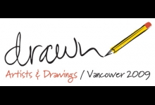 Drawn - Artists & Drawings