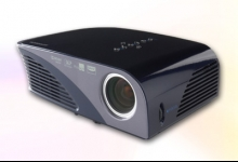 Artograph LED 200 Digital Art Projector