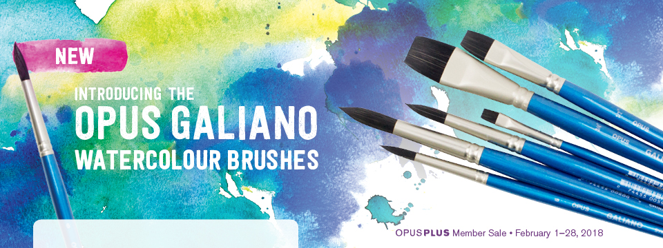 Opus art supplies art materials digital printing and picture previouspause resources for the creative individualnext solutioingenieria Gallery