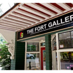 Fort Gallery Open Call for Submissions