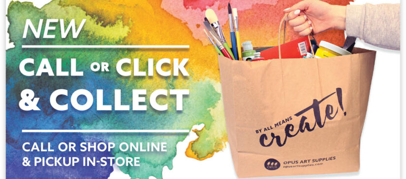 Click & Collect Banner with drop shadow2