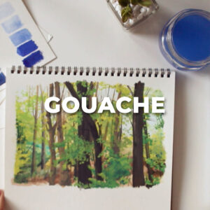 Gouache Project Icon (1)