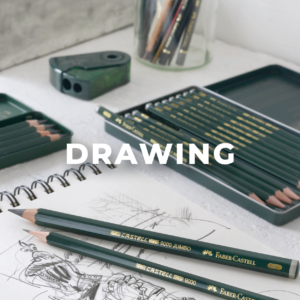 Drawing- Category