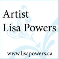 LisaPowers